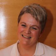 Sandra Ruetsch